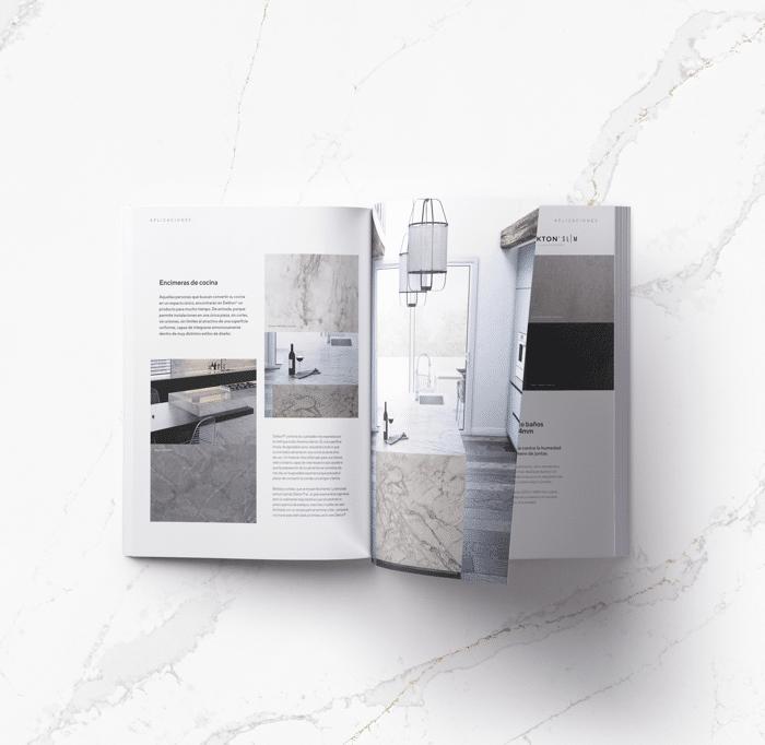 Image of 10 1 in Silestone | Furniture - Cosentino