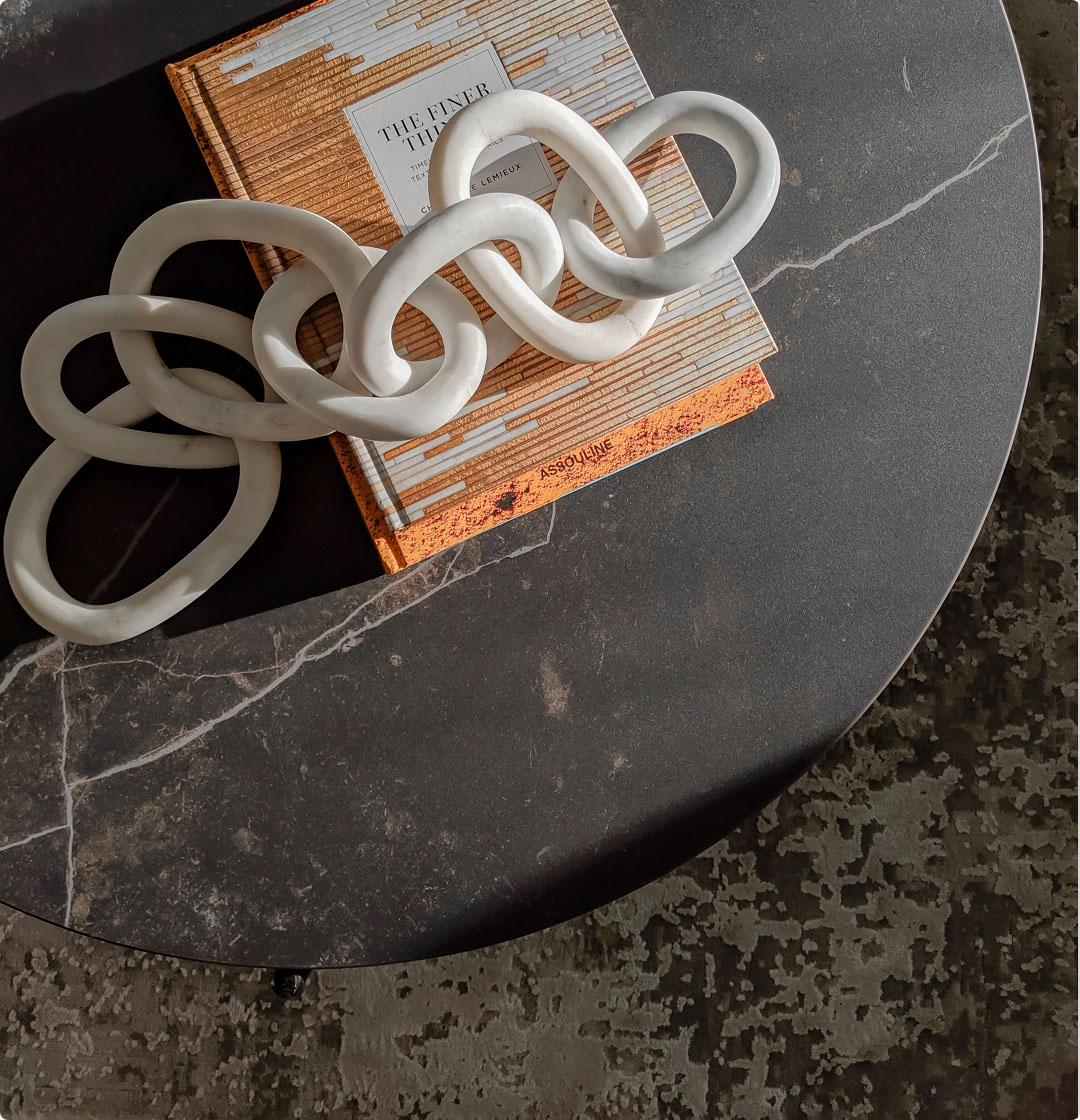 Image of 9 8 in Dekton   Furniture - Cosentino