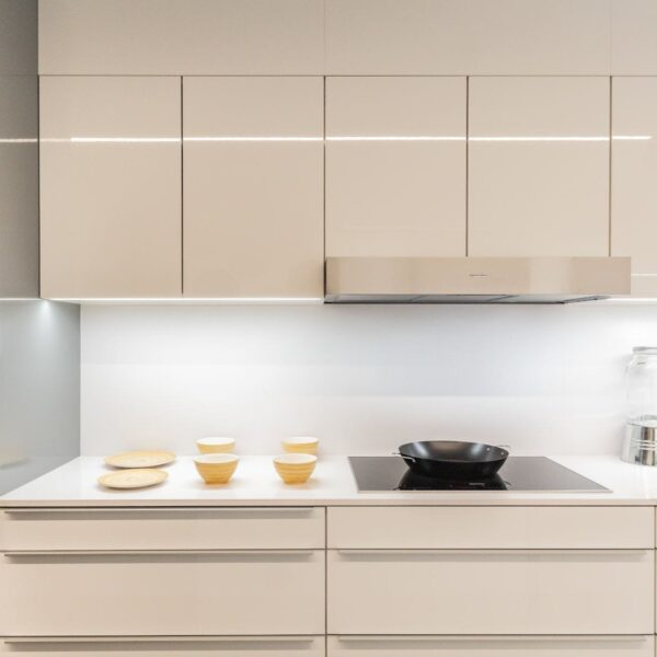 Image of IMG 3115 in How to organize your kitchen… and keep it that way - Cosentino