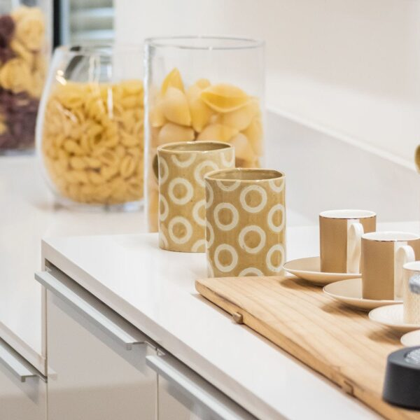 Image of IMG 3121 in How to organize your kitchen… and keep it that way - Cosentino