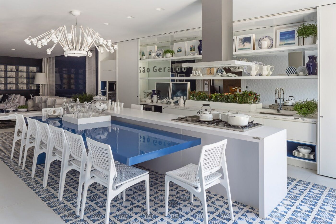 Image of RS9965 MG 5434 foto Haruo Mikami in The best floors for kitchens - Cosentino