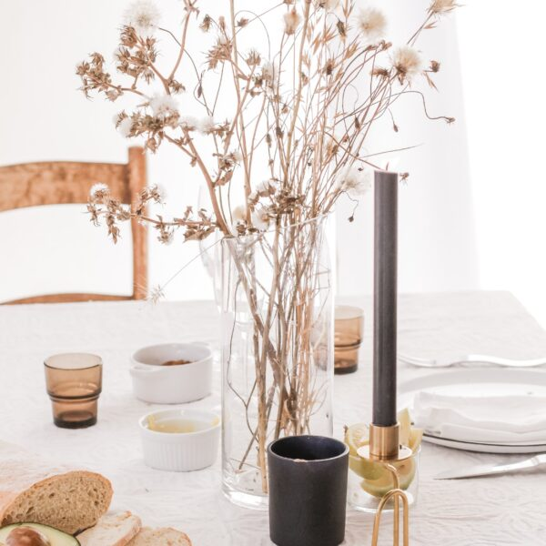 Image of navidad 8 in The most creative Christmas decoration ideas for your kitchen - Cosentino
