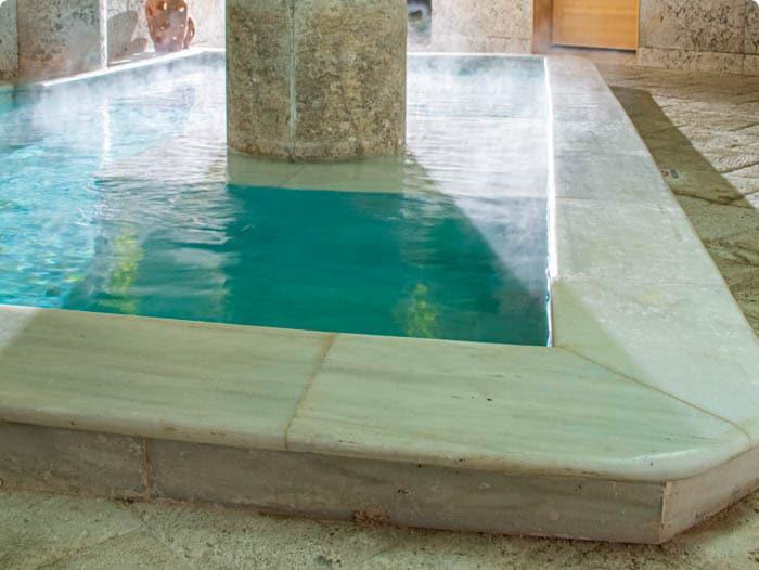 Image of 12 in Scalea | Furniture - Cosentino