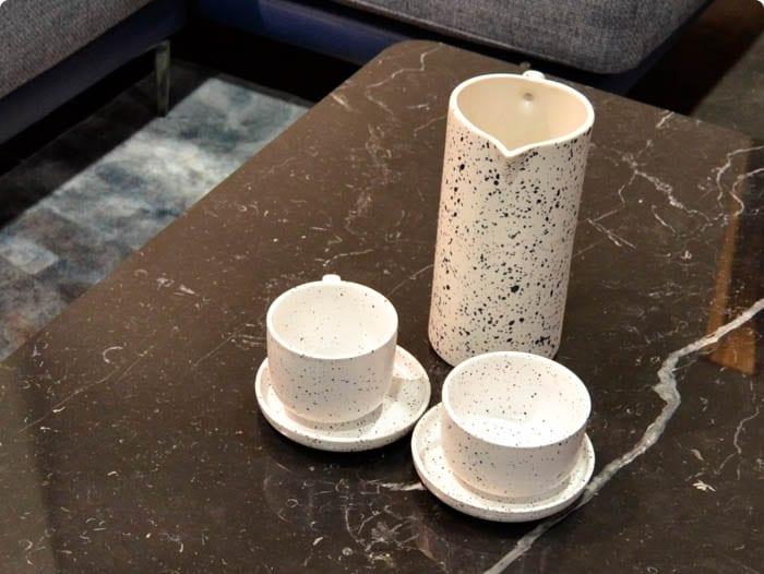 Image of 3 in Scalea | Kitchen countertops - Cosentino