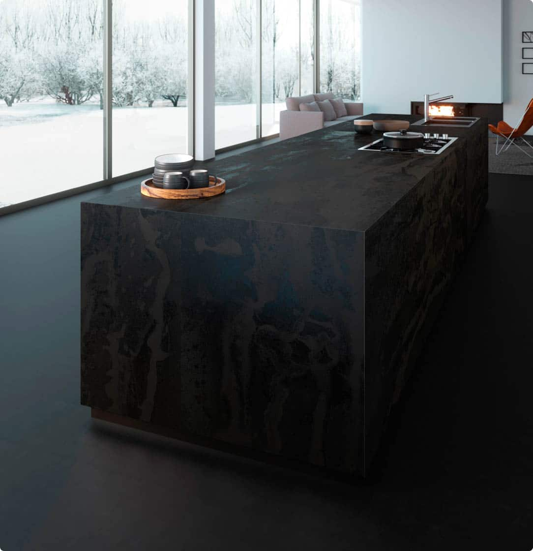 Image of 15 Radium in Contemporary - Cosentino