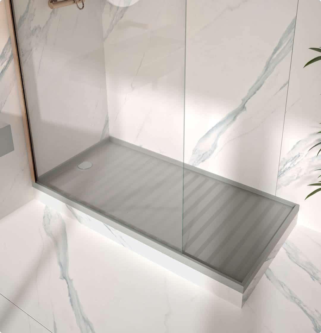 Image of Principal 1 in Silestone | Washbasins - Cosentino