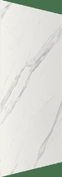 Image of tabla in Dekton: The Brand - Cosentino