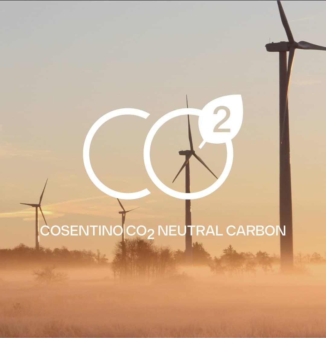 Image of carbon copia in Dekton: The Brand - Cosentino