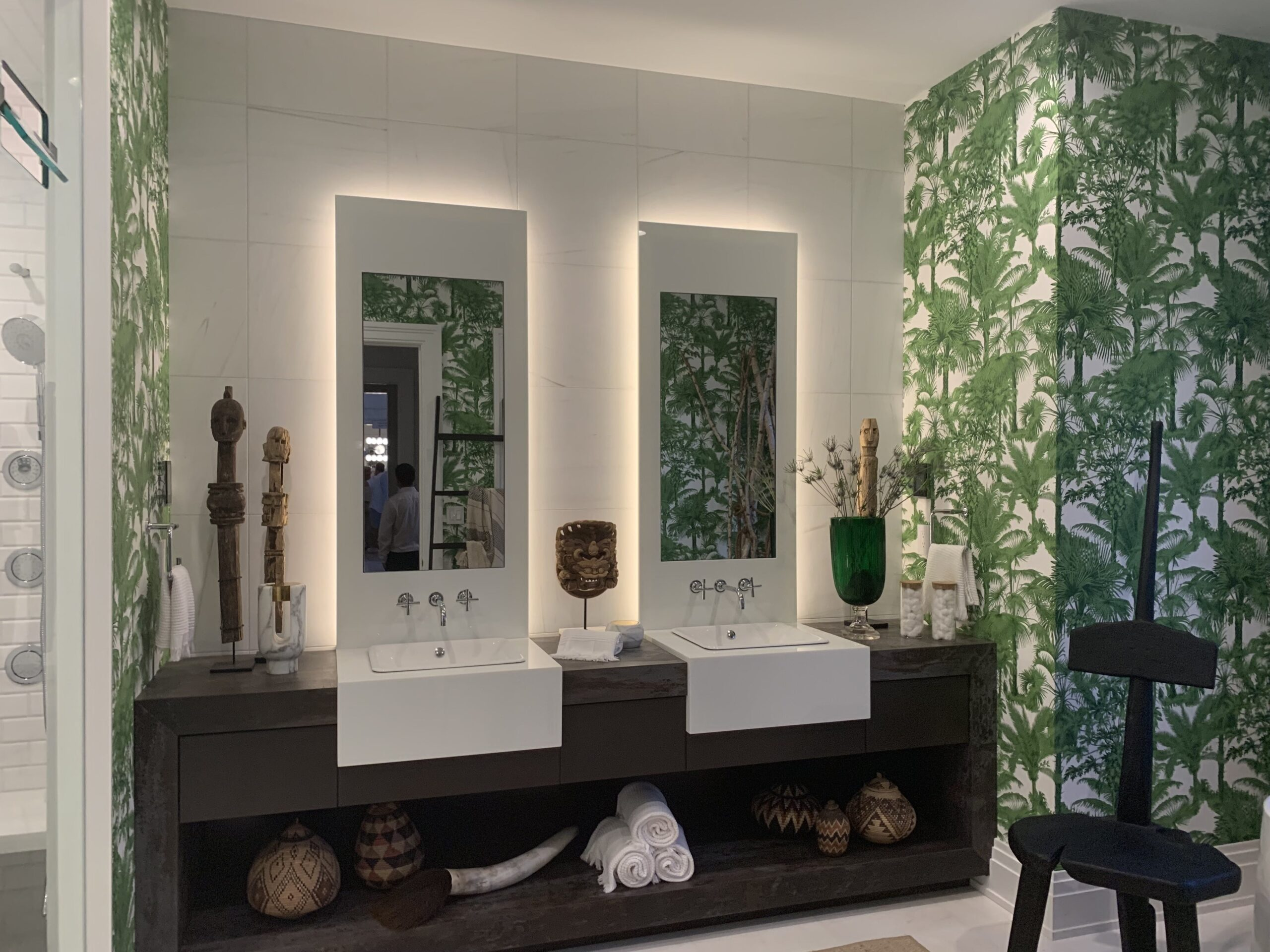 Image of 20190721 000914893 iOS 1 1 scaled in Cosentino Sponsors the 2019 Hampton Designer Showhouse, Presented by Traditional Home - Cosentino