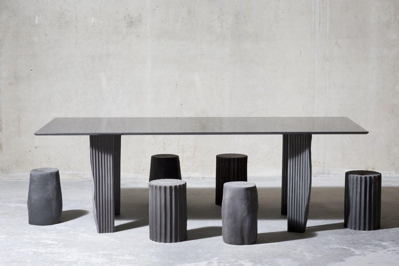 Image of 3.Artesanía 1 in Discover upcoming designs - Cosentino