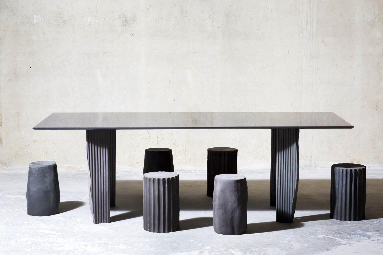 Image of 3.Artesanía 2 in Discover upcoming designs - Cosentino