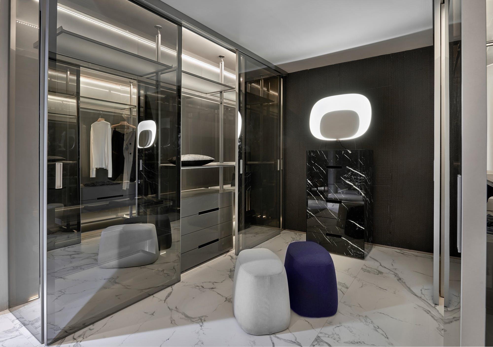 Image of 5. A la ligera in Discover upcoming designs - Cosentino