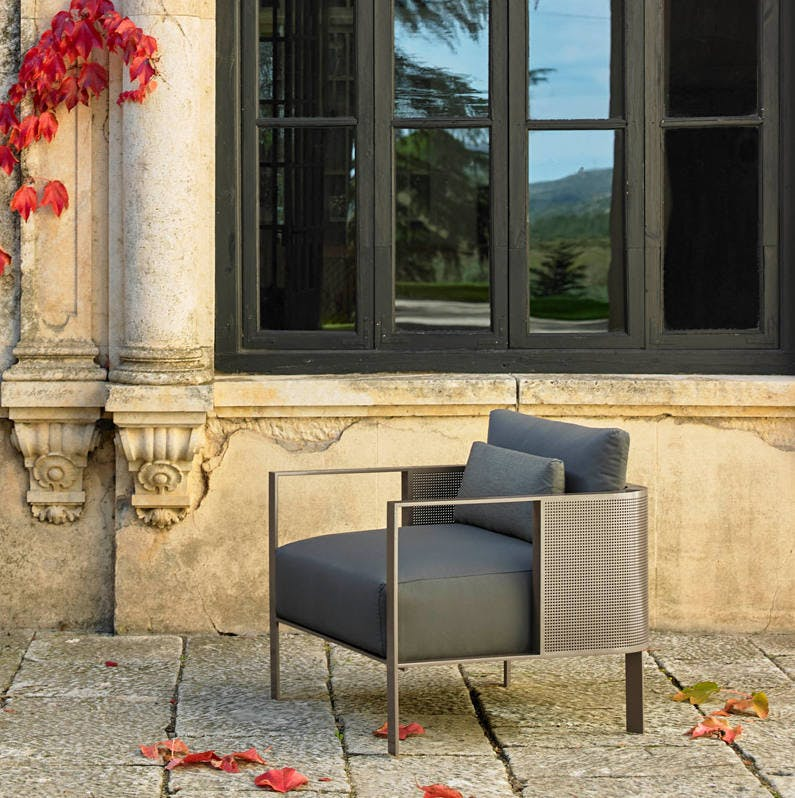 Image of 5310 25204 popup 1 in Outdoors spaces that break design boundaries with indoors - Cosentino