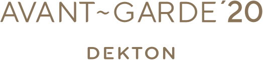 Image of Avant Garde mvl 1 in Dekton® Avant-Garde'20 - Cosentino