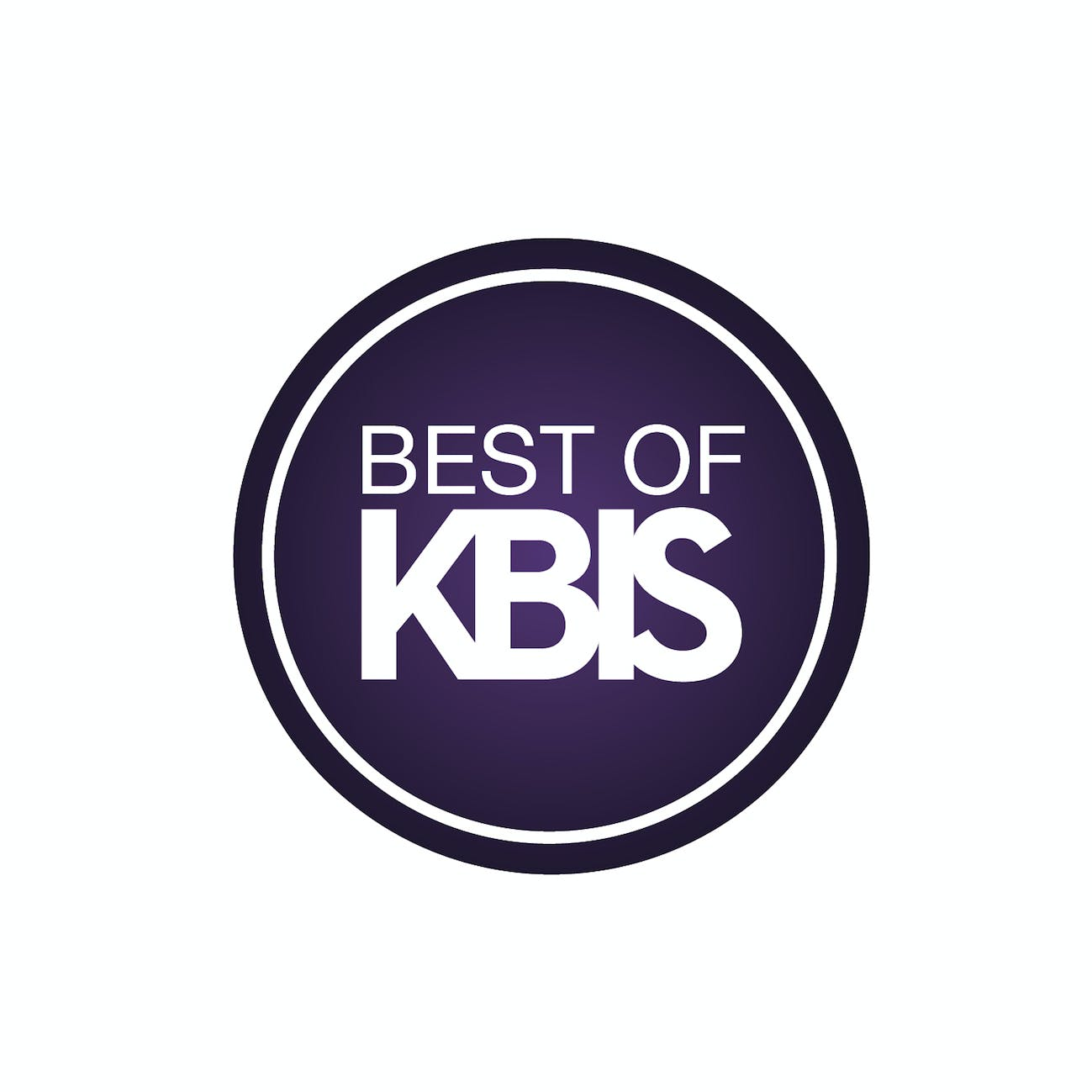 Image of Best of KBIS 01 6 in US Kitchen and Bathroom Industry recognizes Cosentino innovation - Cosentino