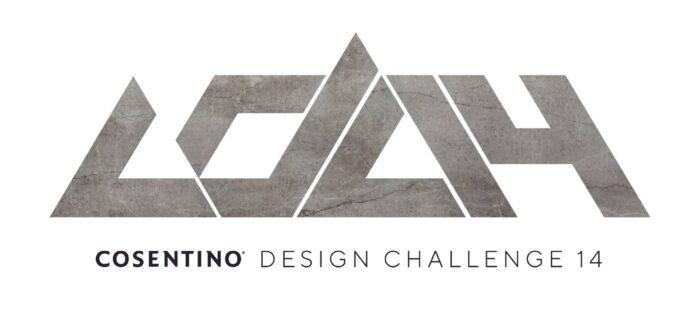 Image of Cosentino design Challenge afis 2 in Cosentino Design Challenge 14 is extending its deadlines - Cosentino