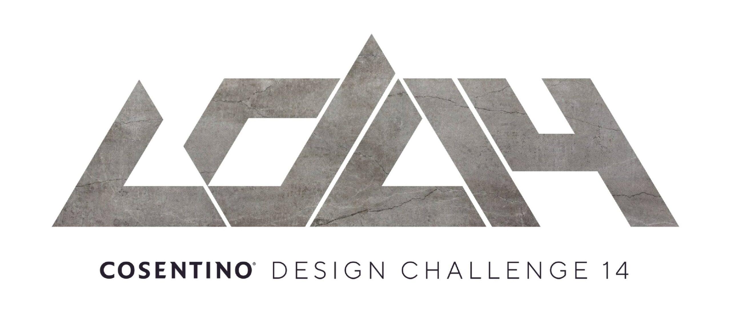 Image of Cosentino design Challenge afis 2 scaled in Cosentino Design Challenge 14 is extending its deadlines - Cosentino