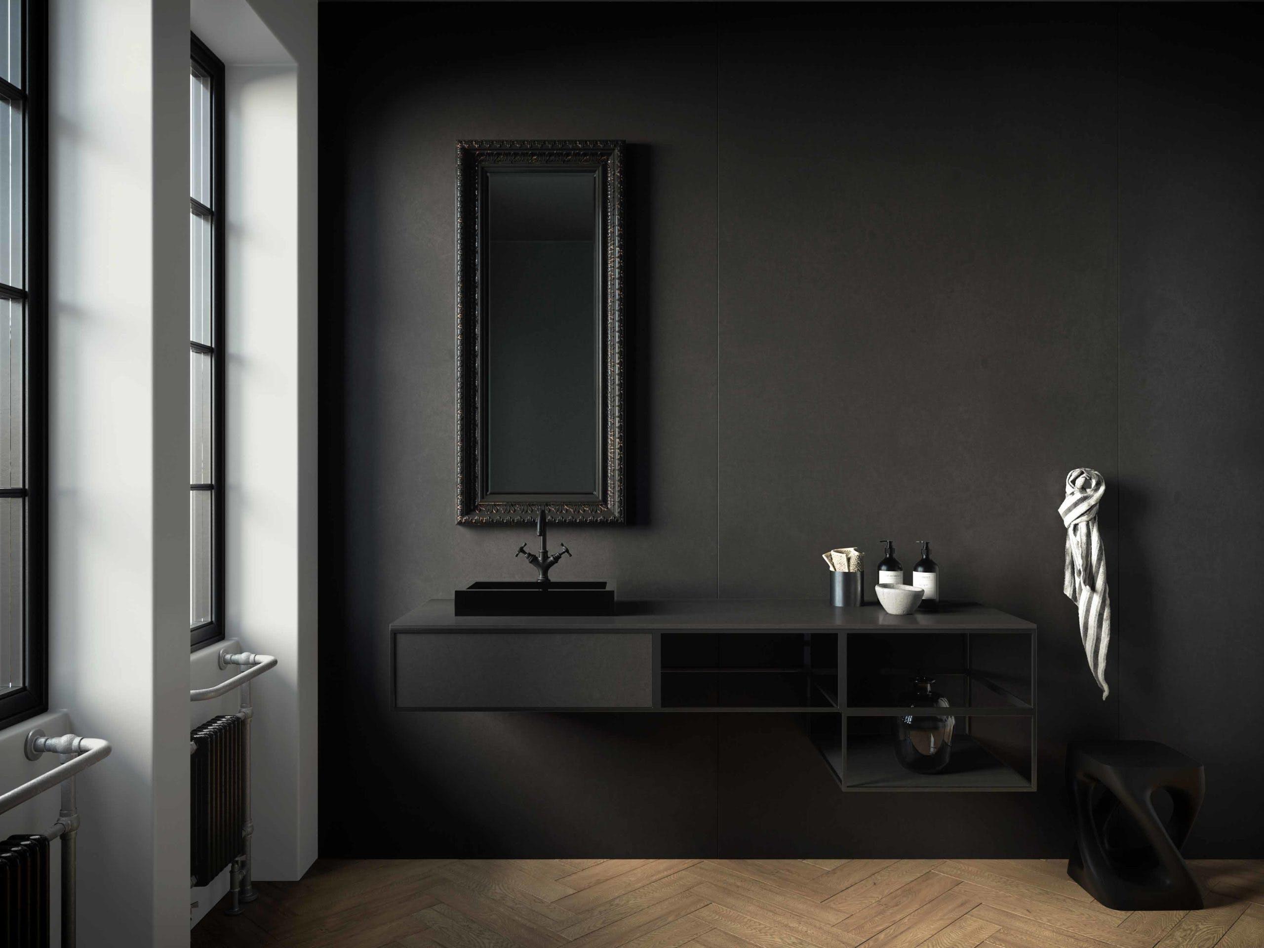 Image of Dekton Bathroom Eter blog 1 scaled 1 in Dekton® Portfolio'20 - Cosentino