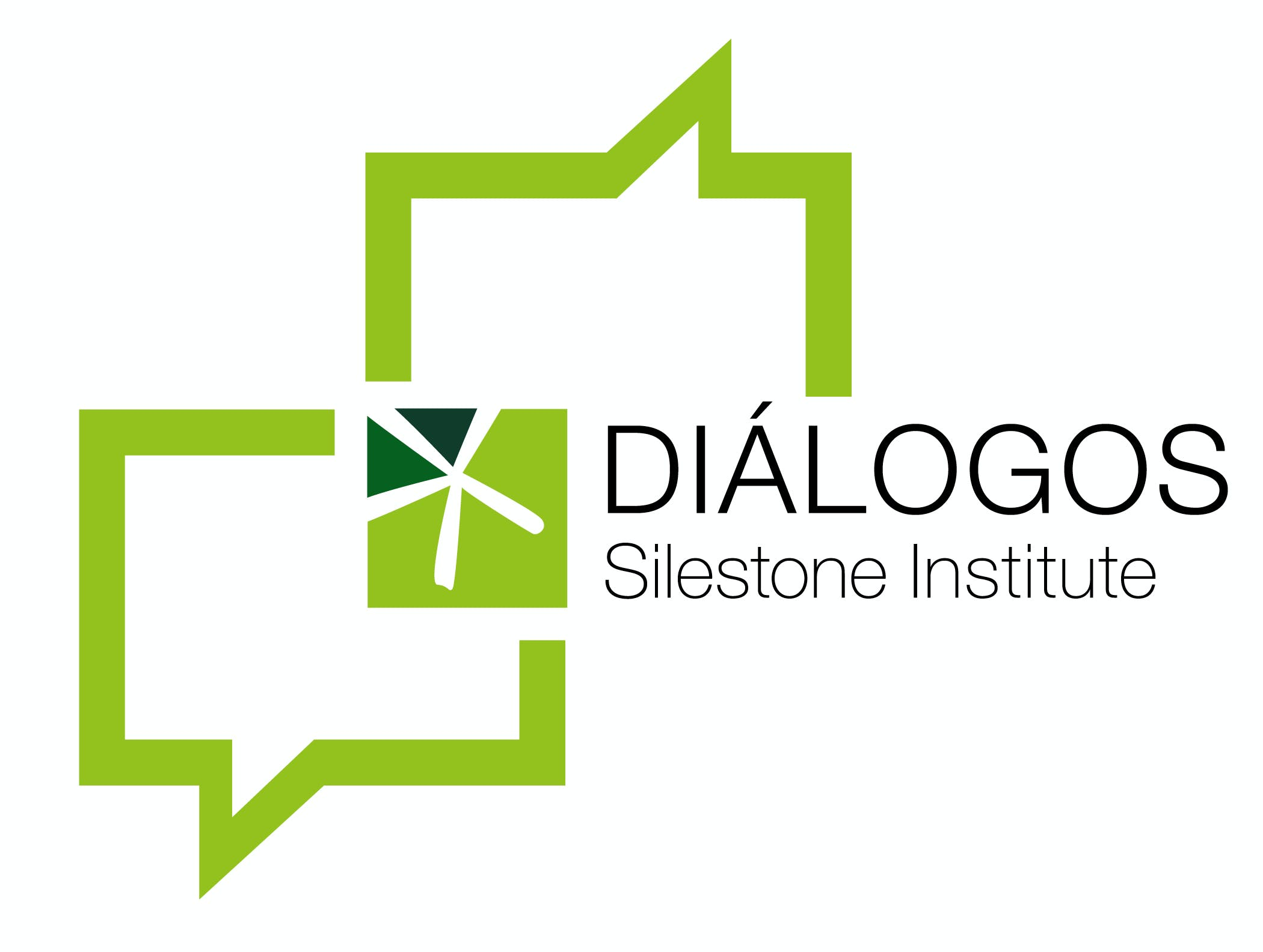 Image of DialogInstSilestone 1 in Cosentino sponsors the Madrid Design Festival 2019 - Cosentino