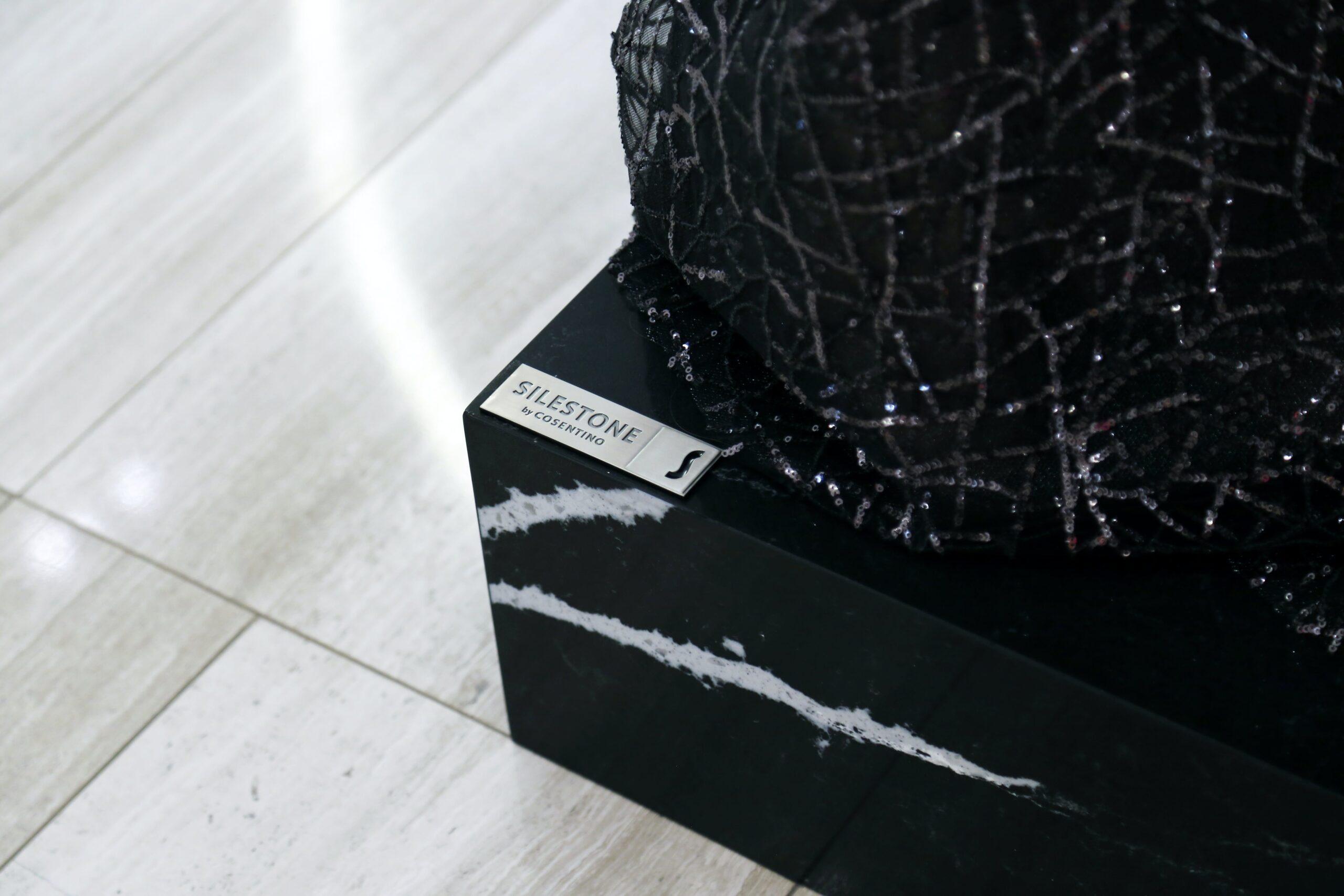 Image of IMG 5127 3 3 scaled in Silestone® sponsors 2018 Miami Fashion Week - Cosentino