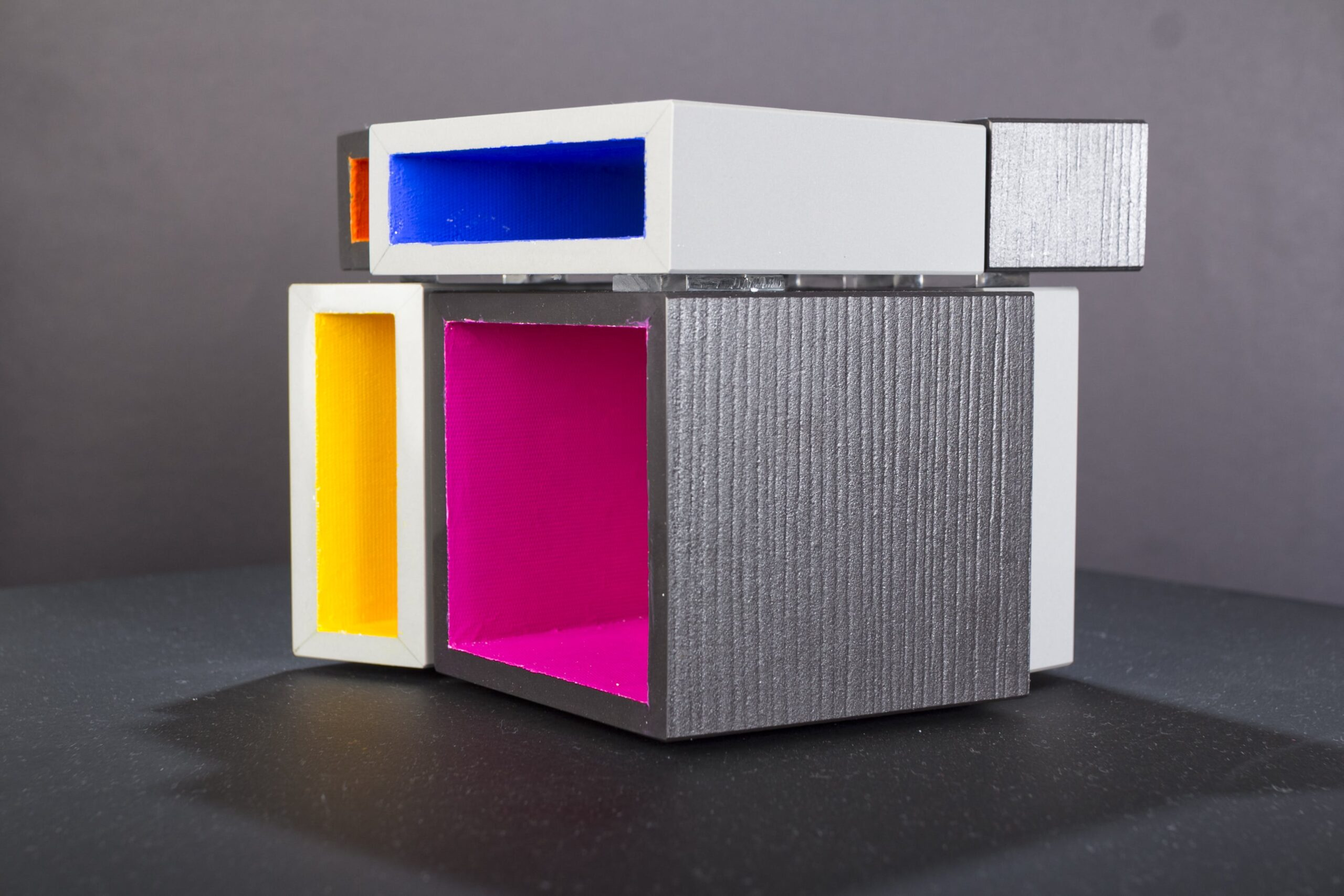 """Image of IMG 9012 ZAS 1 3 scaled in """"Inspiration, Magic and Enchantment 2018"""", a tribute to Luis Barragán by Cosentino Group and Arquiphilia - Cosentino"""