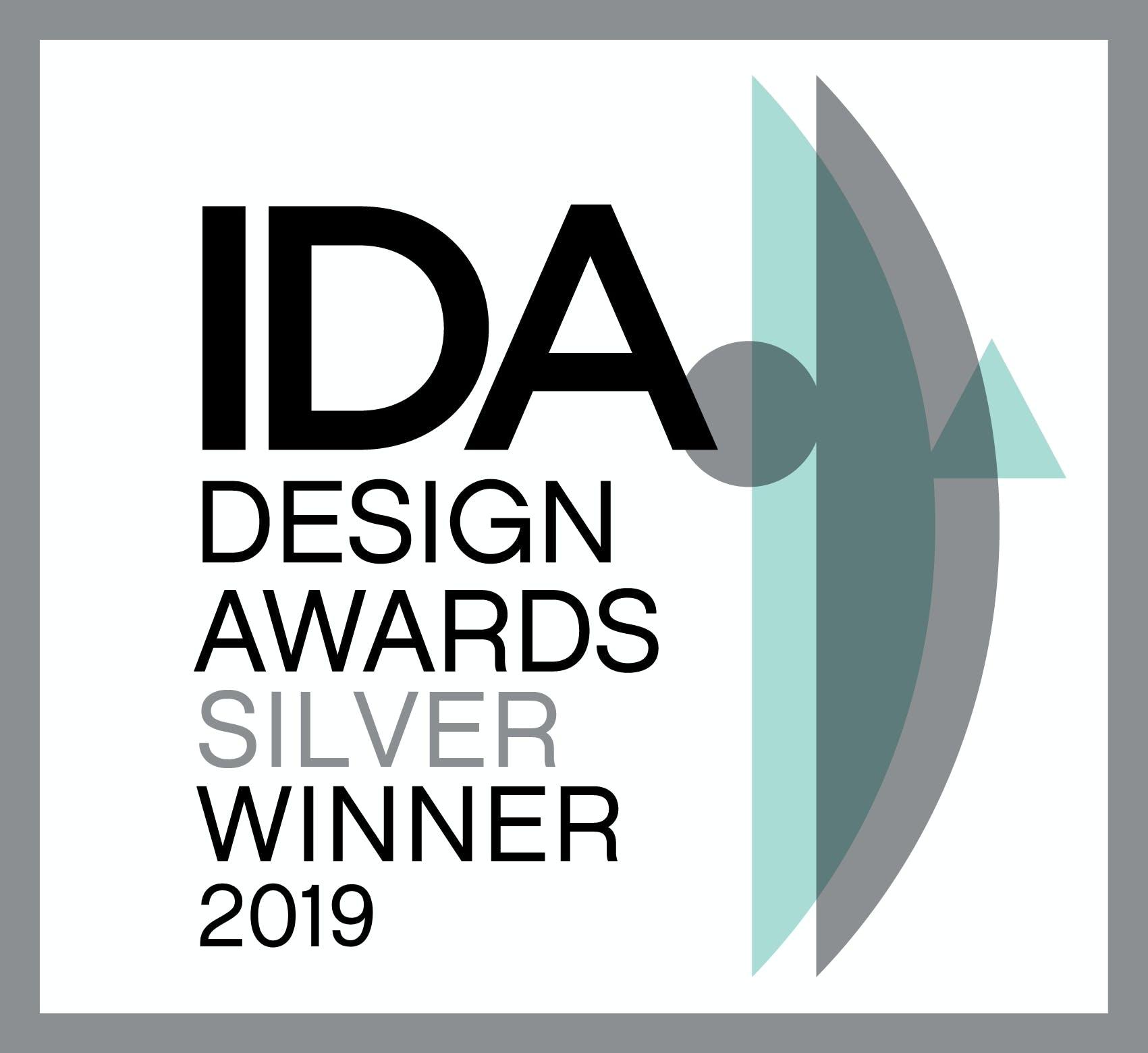 Image of International Design Awards 2019 Silver 1 2 in Dekton Trilium Wins Silver in 2019 International Design Awards for Eco-Sustainable Design - Cosentino