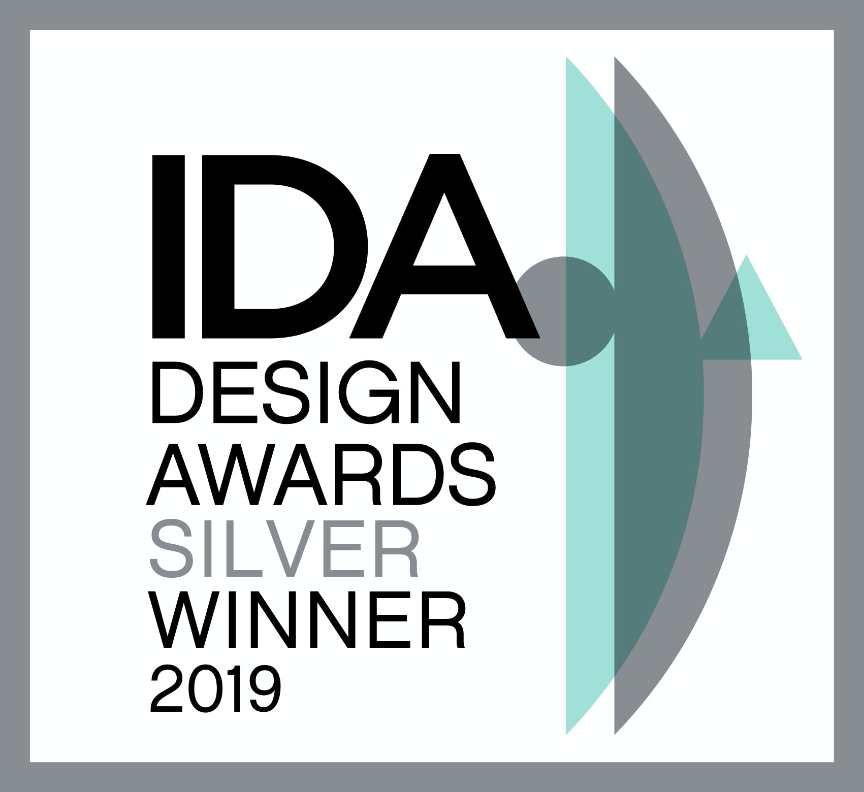 Image of International Design Awards 2019 Silver 1 3 in Dekton Trilium Wins Silver in 2019 International Design Awards for Eco-Sustainable Design - Cosentino