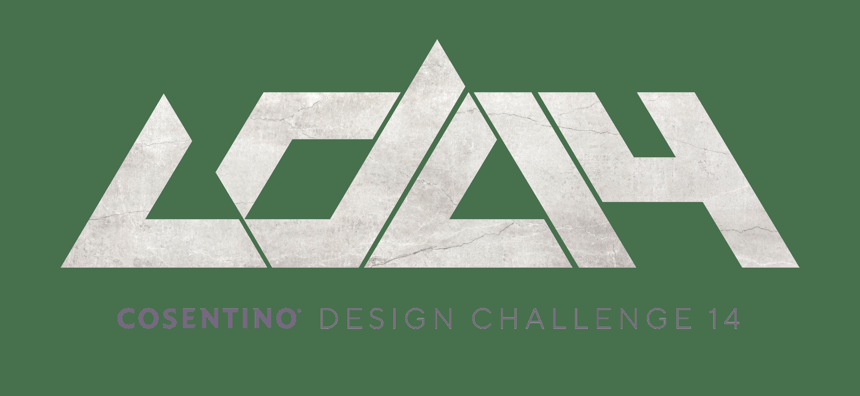 Image of LOGO CDC 14 Final 01 7 1 in Cosentino Design Challenge 14 winners - Cosentino