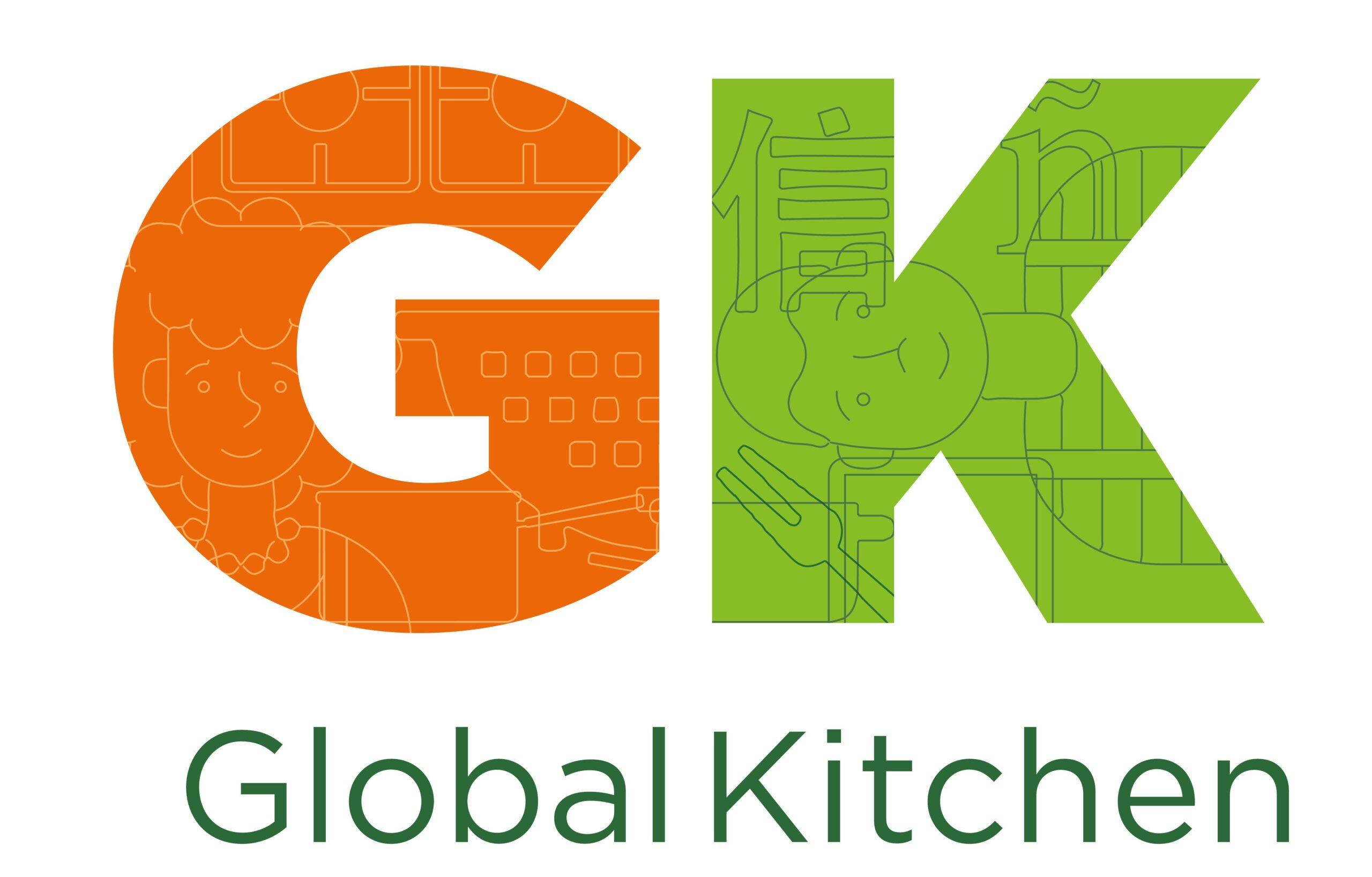 Image of Logo GK GRAN ALTA 1 1 scaled in Cosentino sponsors the Madrid Design Festival 2019 - Cosentino