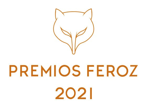 Image of Logo Premios Feroz 2021 3 1 in Cuisine, Design and Culture: Silestone® and Feroz Awards 2021 - Cosentino