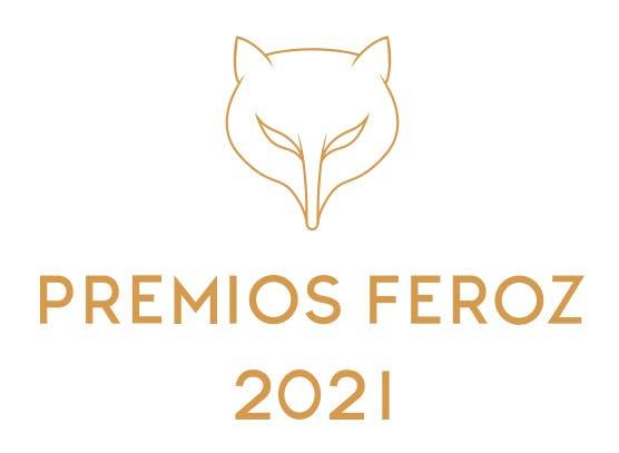 Image of Logo Premios Feroz 2021 3 in Cuisine, Design and Culture: Silestone® and Feroz Awards 2021 - Cosentino
