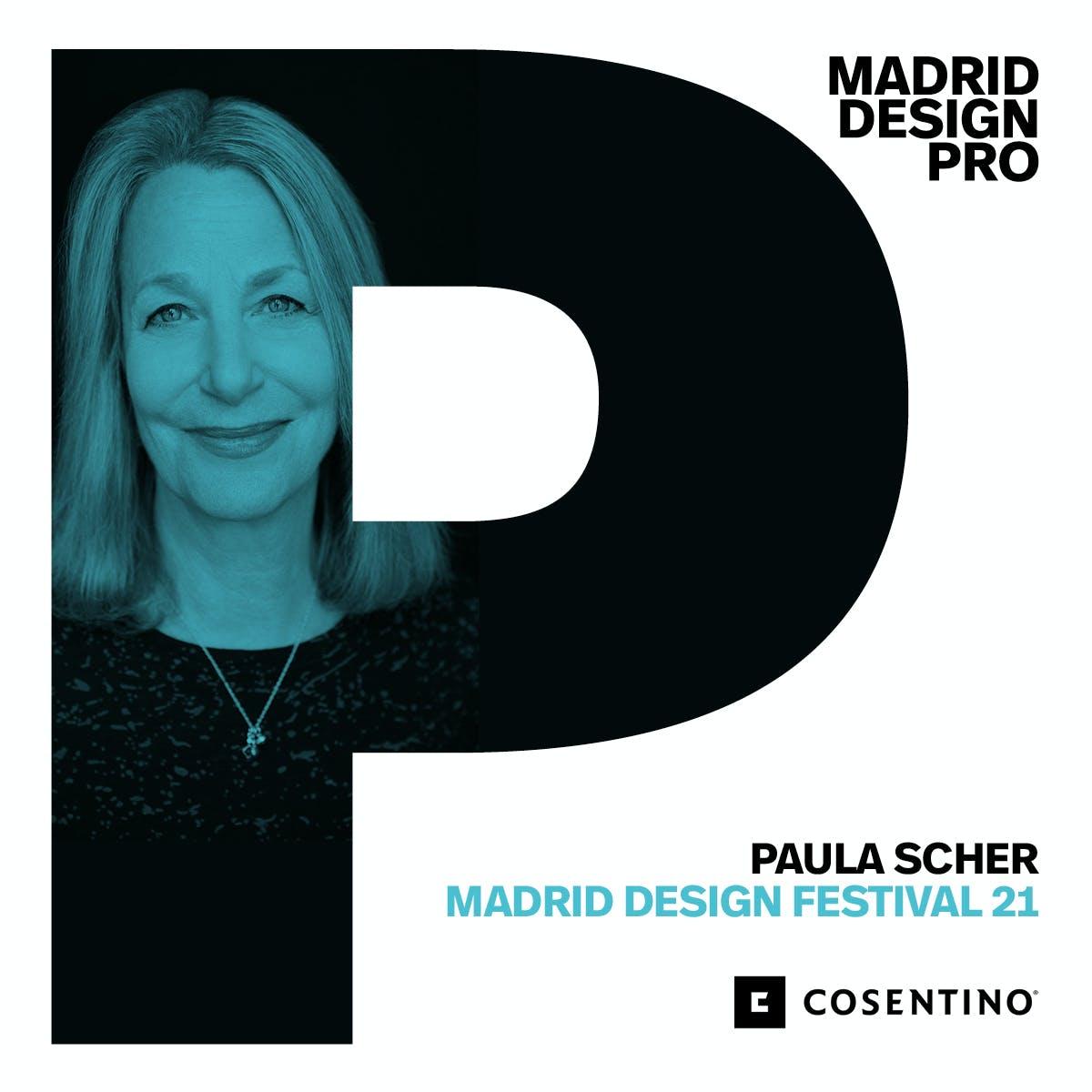 Image of MDPRO COSENTINO 3 in Cosentino at the Madrid Design Festival 2021 - Cosentino