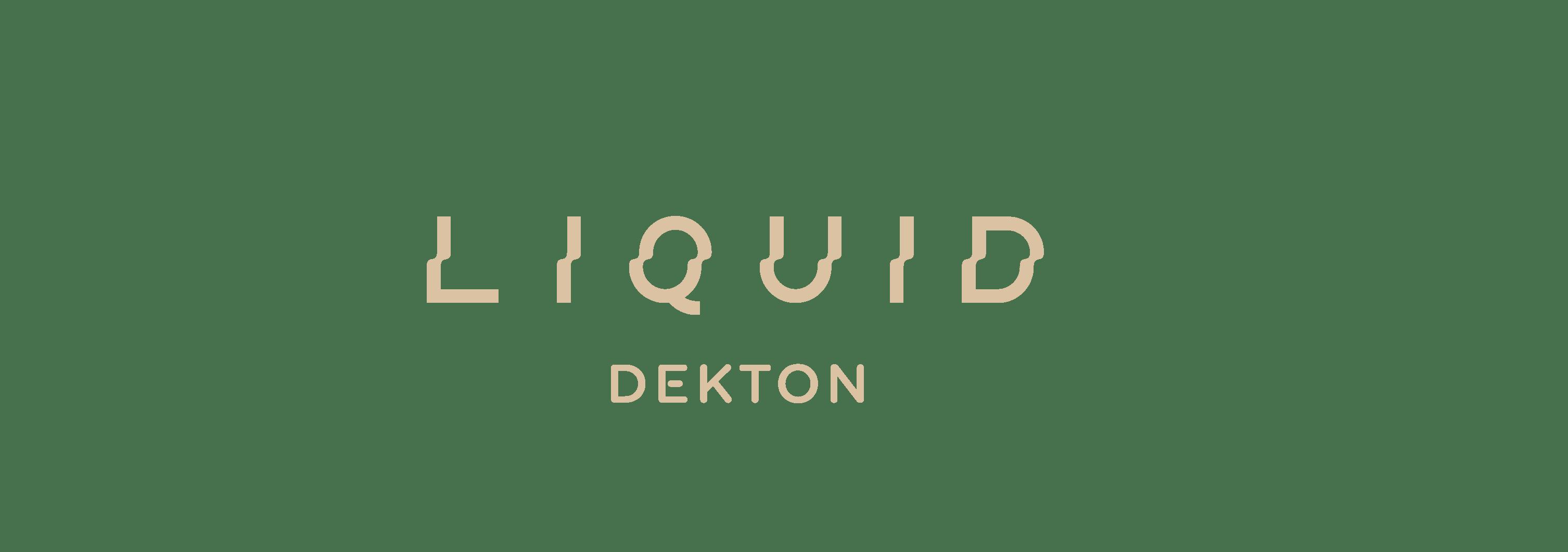 Image of Mesa de trabajo 4 copia 3@4x 1 in Dekton® Liquid by PATTERNITY - Cosentino