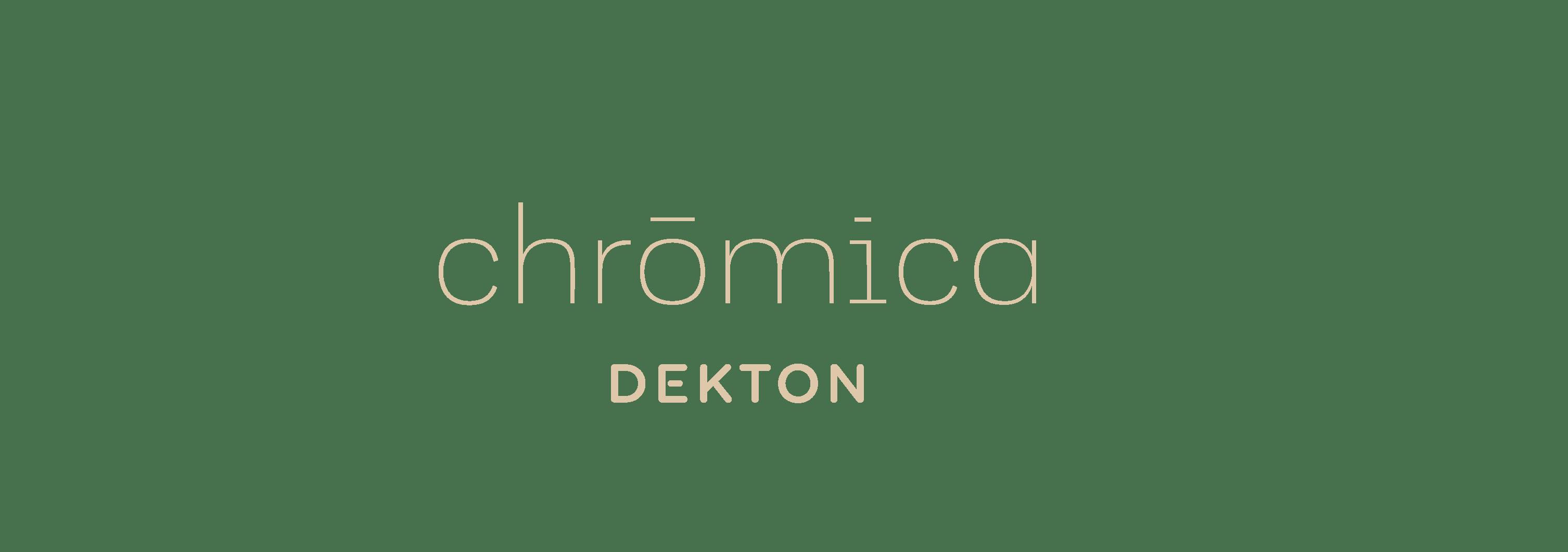 Image of Mesa de trabajo 4@4x 1 in Dekton® Chromica by Daniel Germani - Cosentino