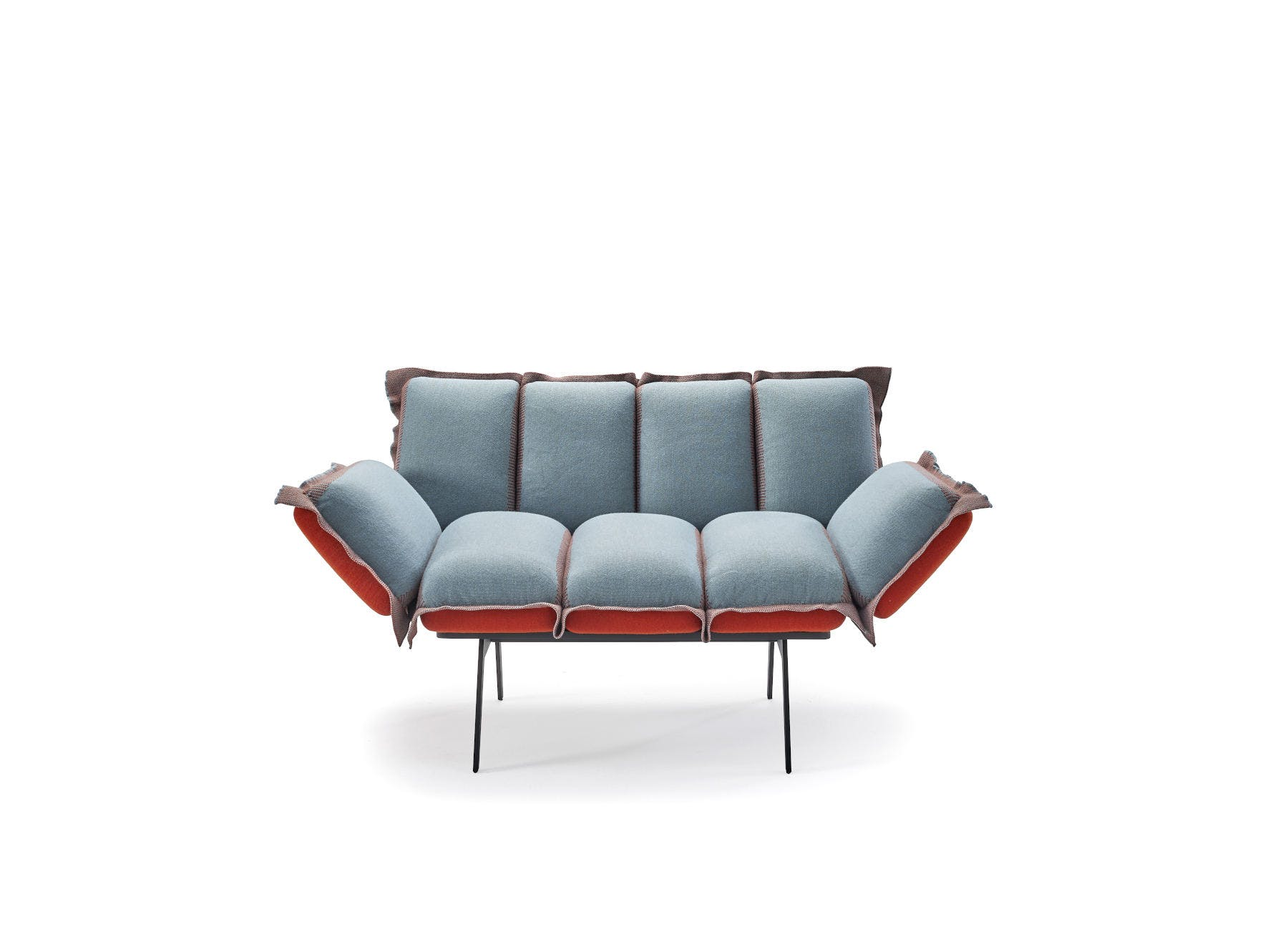 Image of Next Stop COLLETION BY SANCAL 1 in Discover the trendiest ideas to decorate your home - Cosentino