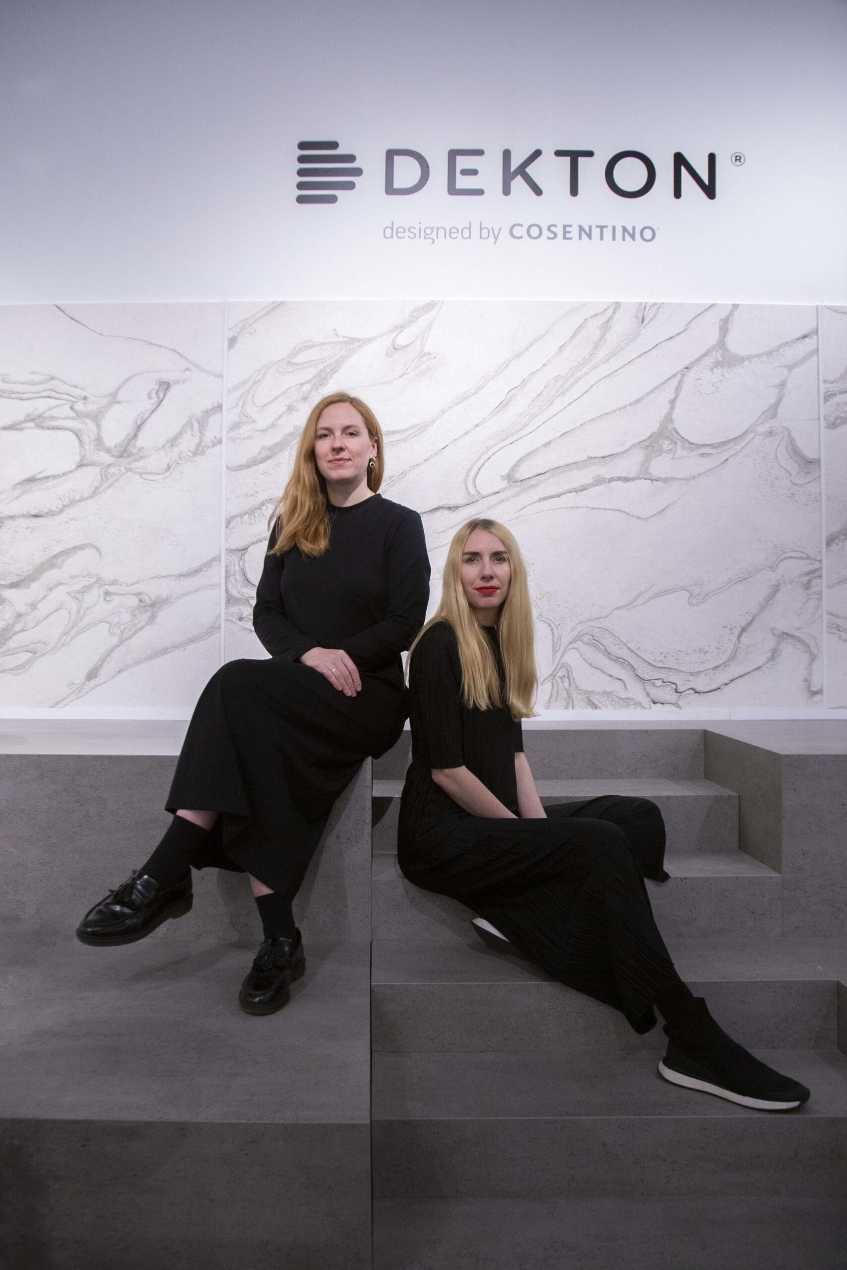 Image of Patternity en Design Miami26 2 2 scaled in Cosentino returns to Miami Design Week 2019 - Cosentino