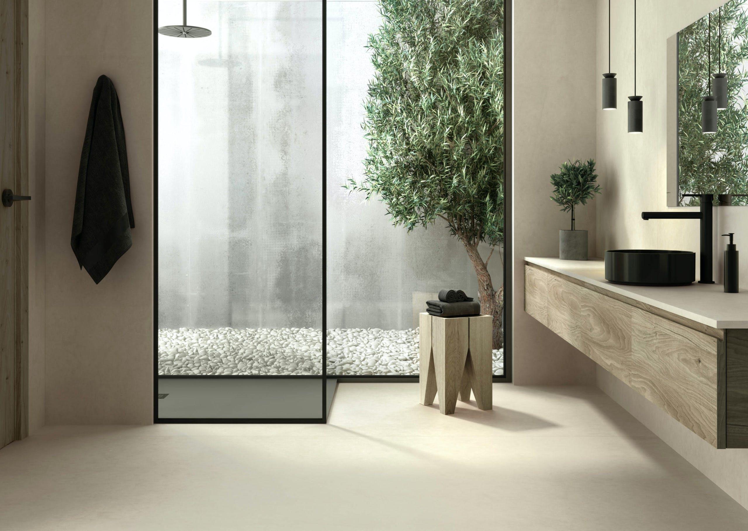 Image of SASEA AMBIENTE scaled 1 in Dekton® Portfolio'20 - Cosentino