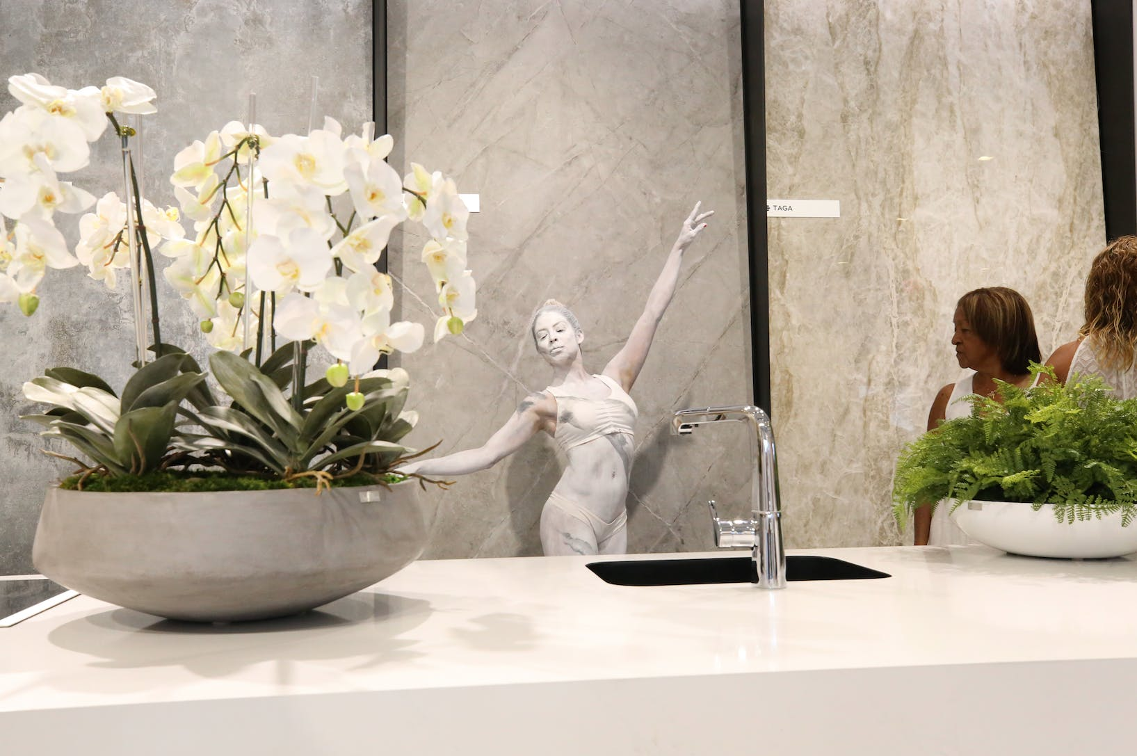 Image of Screen Shot 2019 05 24 at 12.21.00 PM in Cosentino Hosts an All-White Themed Party to Celebrate the First Anniversary of the Miami Cosentino City Showroom - Cosentino