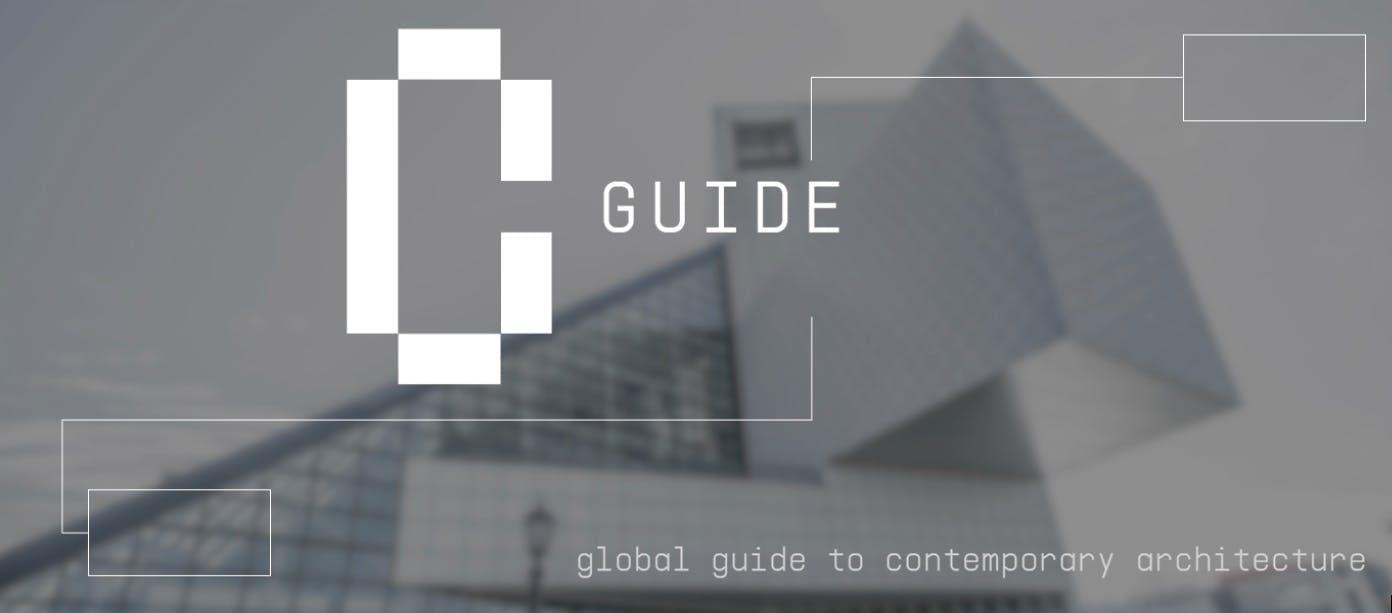 C-Guide