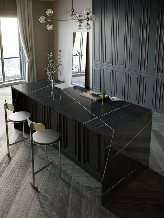 Image of Screen Shot 2020 07 20 at 10.08.52 copy 1 in Silestone® Voted Best Work Surface in BKU Awards 2020 - Cosentino