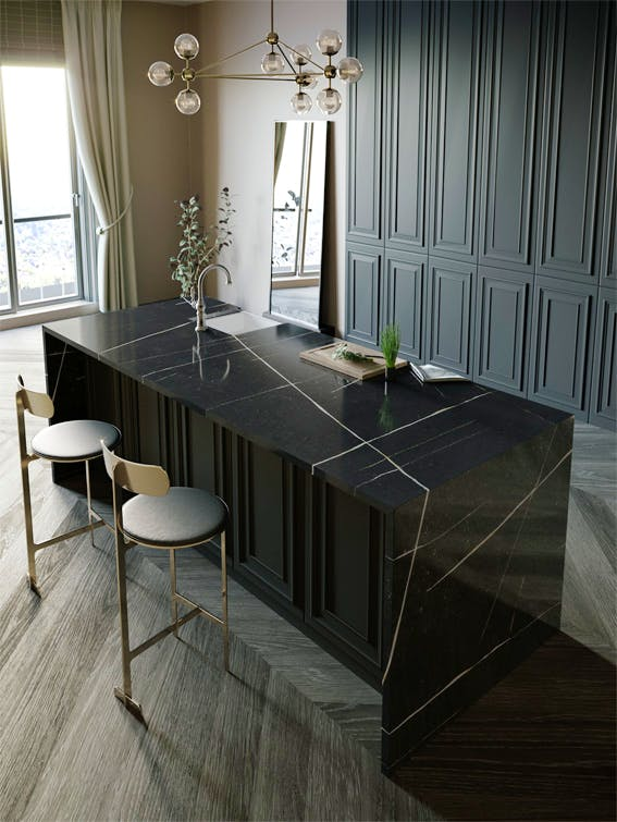 Image of Screen Shot 2020 07 20 at 10.08.52 copy in Silestone® Voted Best Work Surface in BKU Awards 2020 - Cosentino