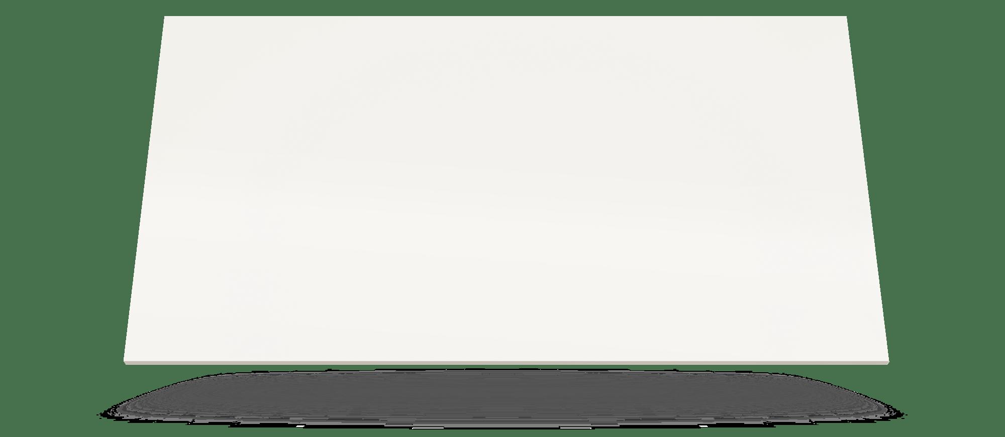 Image of Uyuni Tabla 3D blog 1 1 in Dekton® Uyuni, the purest and most advanced white - Cosentino