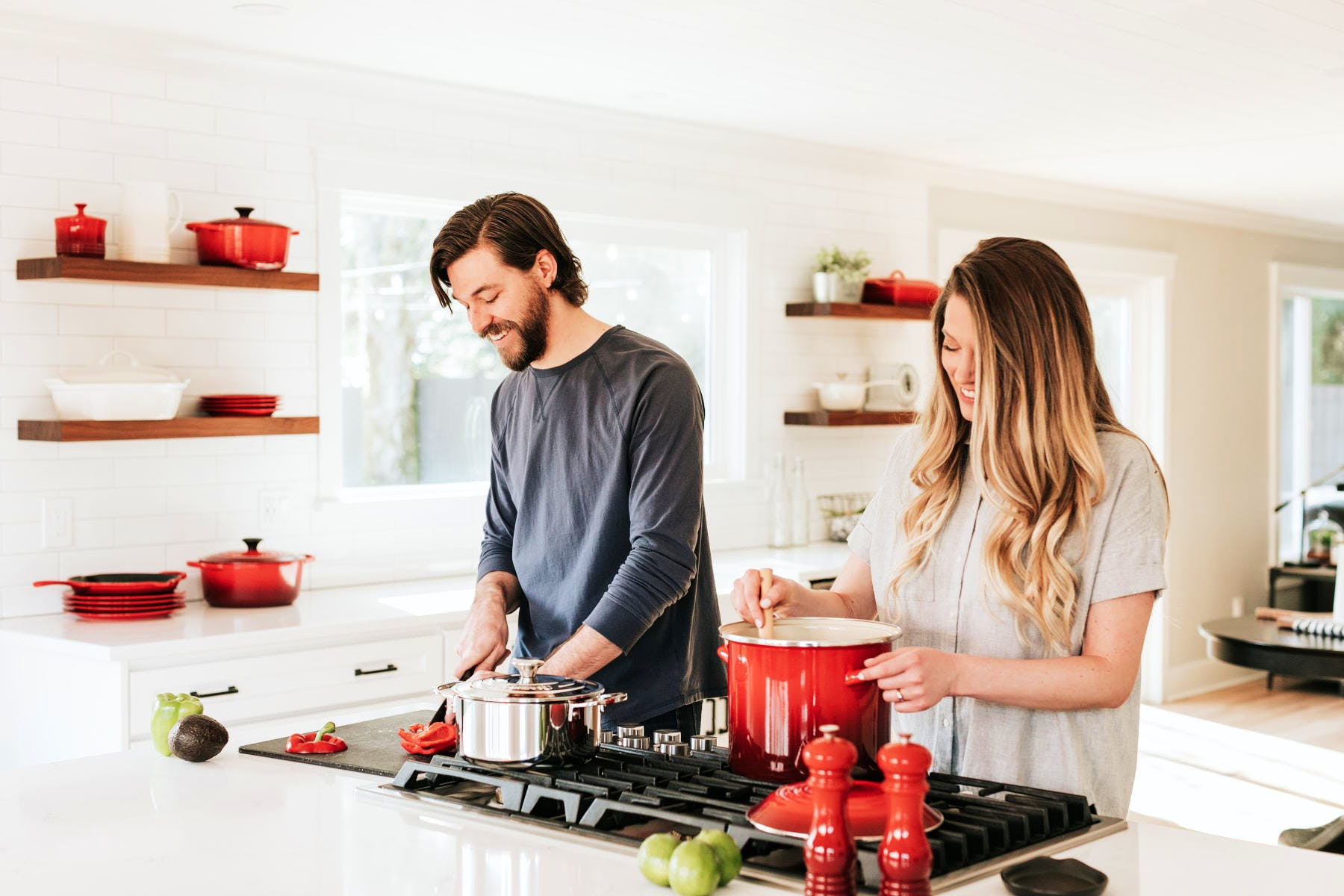 Image of becca tapert O7sK3d3TPWQ unsplash 1 in {{Tips and advice for keeping your kitchen clean and disinfected}} - Cosentino