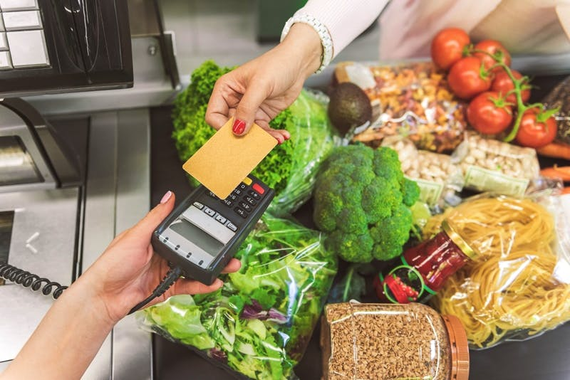 Image of foto.gestiónalimentos.baja 1 in Preparing, doing and storing your supermarket shopping - Cosentino