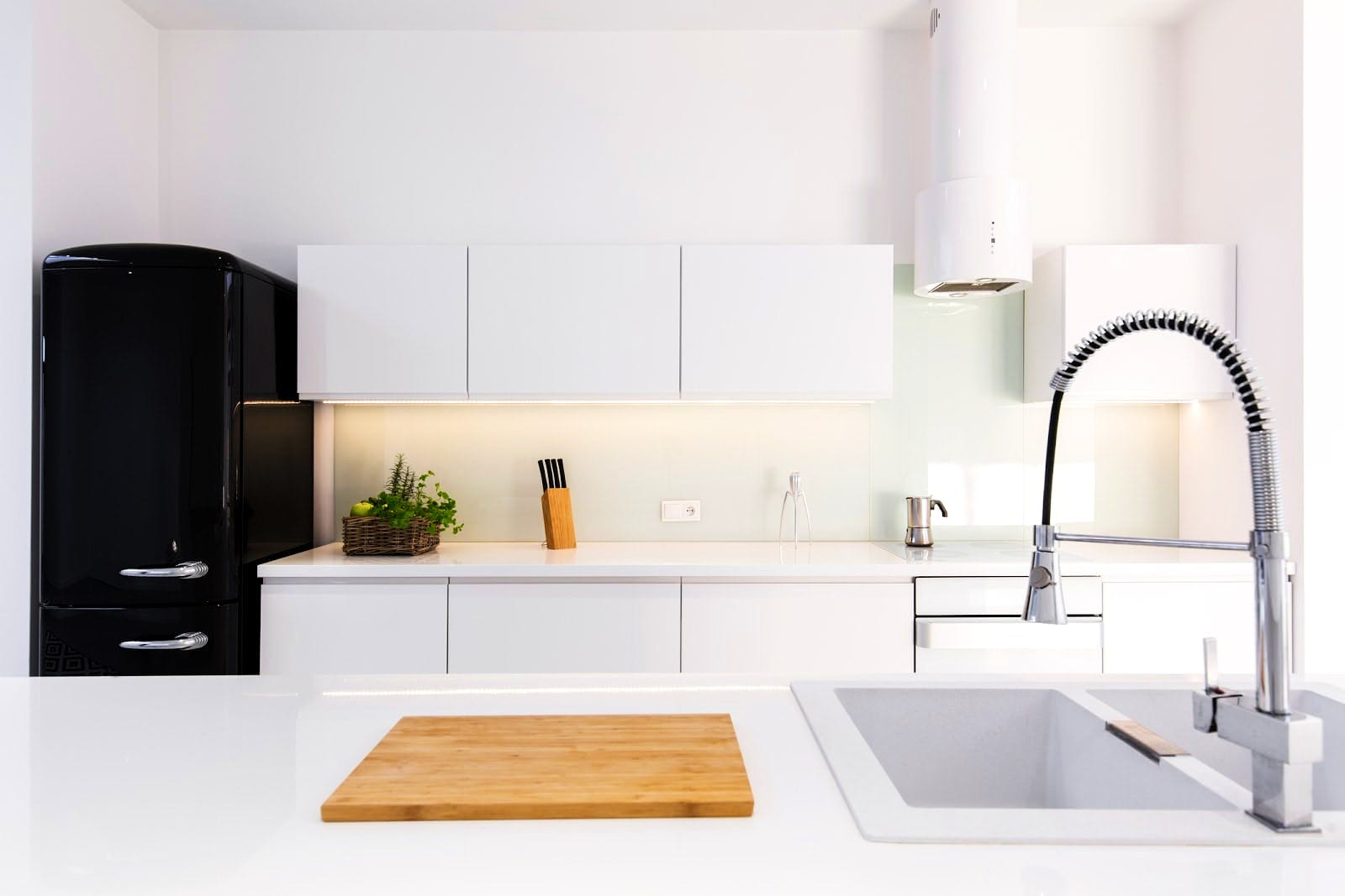 Image of pasted image 0 2 2 in Necessary information on White quartz countertop - Cosentino