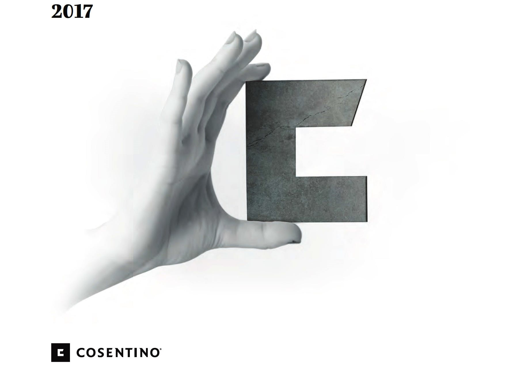 Image of portada blog 2 in Cosentino places its faith in innovation to contribute to the 2030 Agenda - Cosentino