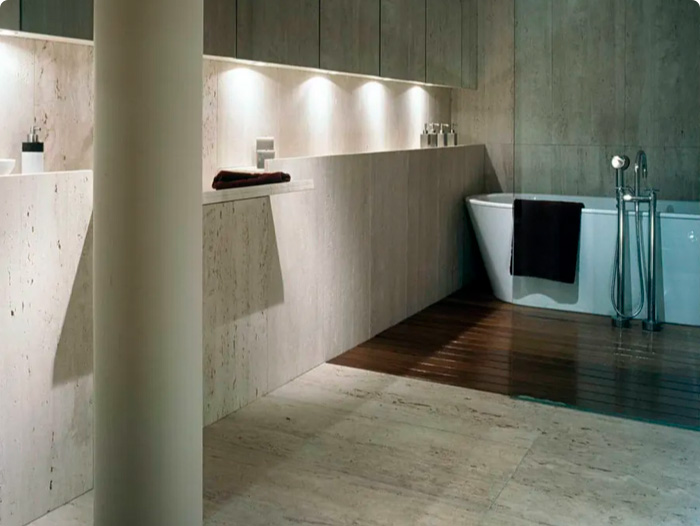 Image of 6 2 in What is Natural Stone - Cosentino