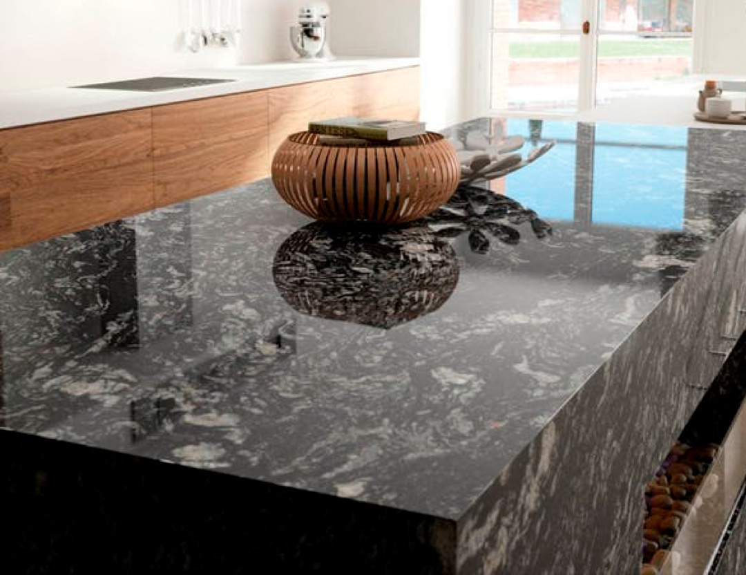 Image of 7 2 in What is Natural Stone - Cosentino