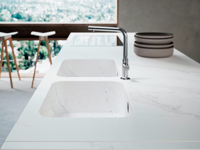 Image of Img Mod 5b in What is Silestone - Cosentino