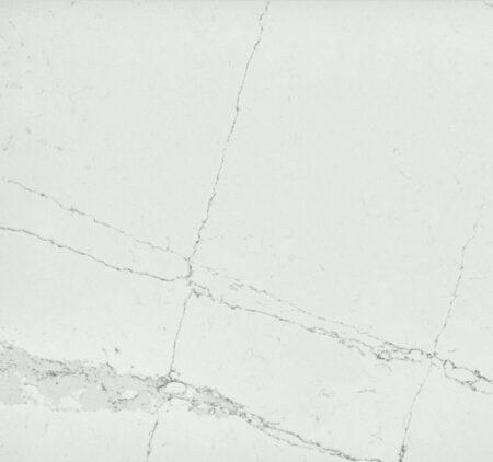 Image of Dusk in Ethereal Haze - Cosentino